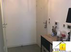 Vente Appartement 2 pièces 43m² Saint-Priest (69800) - Photo 5