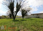 Vente Terrain 450m² Meximieux (01800) - Photo 2