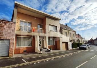 Vente Maison 8 pièces 200m² Ablain-Saint-Nazaire (62153) - photo