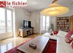 Vente Appartement 7 pièces 188m² Grenoble (38000) - Photo 5
