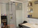 Vente Appartement 3 pièces 62m² Bourgoin-Jallieu (38300) - Photo 4