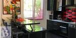 Sale House 7 rooms 197m² Angoulême - Photo 4