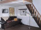 Vente Maison 5 pièces 100m² Crest (26400) - Photo 4