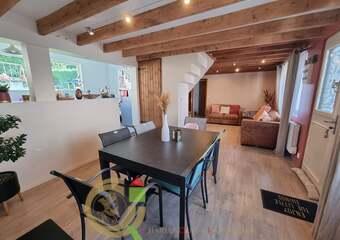 Vente Maison 3 pièces 92m² Étaples sur Mer (62630) - Photo 1