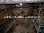 Vente Maison 4 pièces 73m² Dammartin-en-Goële (77230) - Photo 8