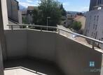 Location Appartement 4 pièces 63m² Saint-Martin-d'Hères (38400) - Photo 8