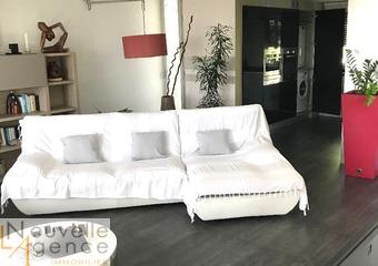 Vente Appartement 4 pièces 149m² Saint-Denis (97400) - Photo 1