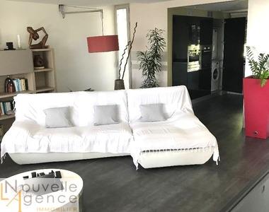Vente Appartement 4 pièces 149m² Saint-Denis (97400) - photo