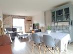 Vente Maison 7 pièces 128m² Aix-Noulette (62160) - Photo 3