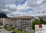 Sale Apartment 1 room 34m² Annemasse (74100) - Photo 1
