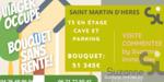 Viager Appartement 3 pièces 61m² Saint-Martin-d'Hères (38400) - Photo 9