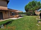 Vente Maison 6 pièces 117m² Vaulx-Milieu (38090) - Photo 15