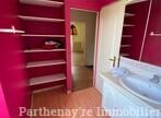 Vente Maison 3 pièces 84m² Parthenay (79200) - Photo 15