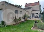 Vente Maison 8 pièces 154m² Fouquières-lès-Lens (62740) - Photo 1