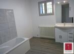 Sale House 4 rooms 92m² Réaumont (38140) - Photo 8