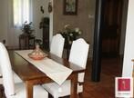 Sale House 6 rooms 135m² Quaix-en-Chartreuse (38950) - Photo 6