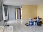 Location Appartement 5 pièces 94m² Saint-Denis (97400) - Photo 2