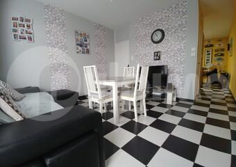Vente Maison 4 pièces 60m² Méricourt (62680) - Photo 1