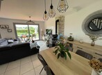 Vente Maison 105m² Neuve-Chapelle (62840) - Photo 8