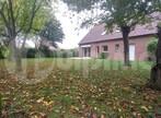 Vente Maison 6 pièces 135m² Anzin-Saint-Aubin (62223) - Photo 9