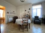 Vente Maison 161m² Cassel (59670) - Photo 3