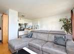 Vente Appartement 4 pièces 80m² Villeneuve-la-Garenne (92390) - Photo 3
