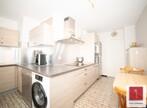 Vente Appartement 3 pièces 90m² Grenoble (38000) - Photo 7