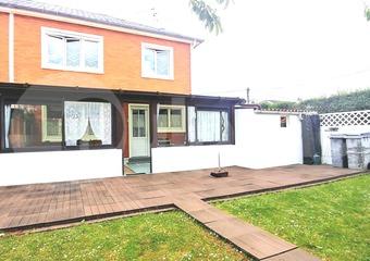Vente Maison 6 pièces 114m² La Bassée (59480) - Photo 1