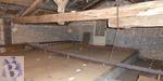Vente Maison 4 pièces 98m² VILLEBOIS-LAVALETTE - Photo 14