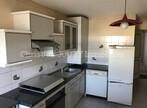 Location Appartement 4 pièces 78m² Gières (38610) - Photo 3