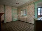 Vente Maison 3 pièces 49m² Bailleul (59270) - Photo 4