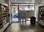 Sale Commercial premises 1 room 35m² Agen (47000) - Photo 3