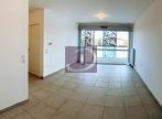 Location Appartement 2 pièces 46m² Thonon-les-Bains (74200) - Photo 6