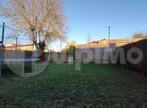 Vente Maison 7 pièces 96m² Rouvroy (62320) - Photo 4