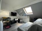 Vente Maison 4 pièces 80m² Bailleul (59270) - Photo 6