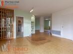 Vente Maison 17 pièces 314m² Saint-Laurent-de-Chamousset (69930) - Photo 7