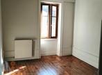 Location Appartement 4 pièces 88m² Boën-sur-Lignon (42130) - Photo 2