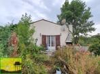 Vente Maison 4 pièces 103m² Chermignac (17460) - Photo 14
