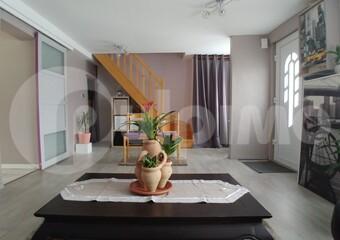 Vente Maison 4 pièces 94m² Santes (59211) - Photo 1
