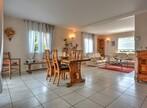 Sale House 6 rooms 200m² Etaux (74800) - Photo 9