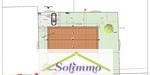 Vente Maison 5 pièces 103m² Aoste (38490) - Photo 6