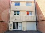 Vente Maison 5 pièces 97m² Lens (62300) - Photo 1