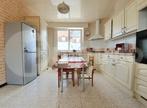Vente Maison 6 pièces 150m² Douvrin (62138) - Photo 3