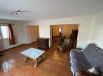 Vente Maison 9 pièces 400m² Sainte-Sigolène (43600) - Photo 1