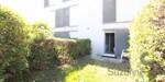 Vente Appartement 2 pièces 50m² Saint-Martin-d'Hères (38400) - Photo 9