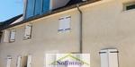 Vente Appartement 4 pièces 93m² Les Abrets (38490) - Photo 9