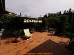 Vente Maison 5 pièces 115m² Montélimar (26200) - Photo 7