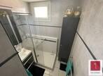 Vente Appartement 5 pièces 85m² Seyssinet-Pariset (38170) - Photo 2