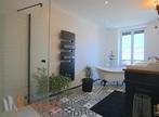 Vente Maison 15 pièces 478m² Lagnieu (01150) - Photo 7