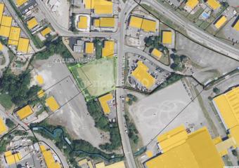 Sale Land 4 367m² La Roche-sur-Foron (74800) - Photo 1